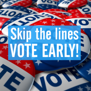 skip-vote-early